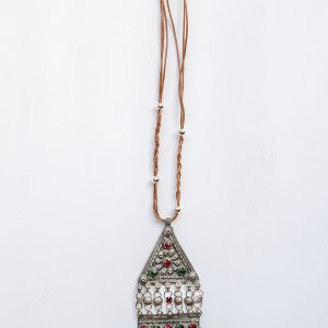 Collar-boho-jewl-hippie-gy-psy-necklace-bohemian