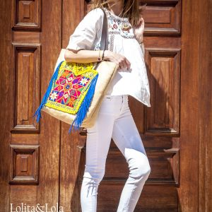 shopping-bag-boho-chic-bolso-indie-bohemian-gypsy