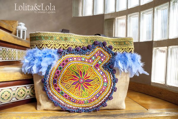 shopping-bag-boho-chic-indie-piel-bohemian-bolso-gypsy